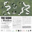 3SedieaWalden_poster5
