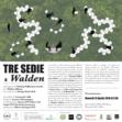 3SedieaWalden_poster_udine2